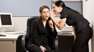 De ce barfele la serviciu sunt folositoare pentru angajati, dar si pentru companie
