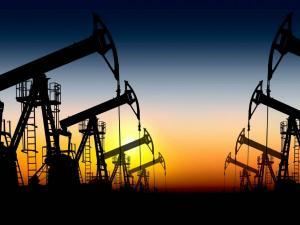 Tara in care barilul de petrol costa doar 10 dolari