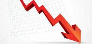 Barometrul industriei din Romania: Desi au crescut cererea si volumul productiei, au scazut comenzile pentru export iar managerii si-au pierdut optimismul