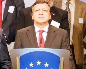 Republica Moldova in UE: Acordul de asociere va fi semnat pana in iunie