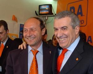 Romania, dincolo de Basescu si de Antena 3