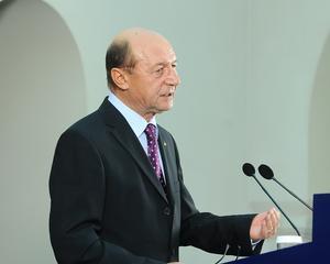 Basescu vs. Ponta: Discutiile continua dupa ce premierul renunta temporar la acciza pentru motorina