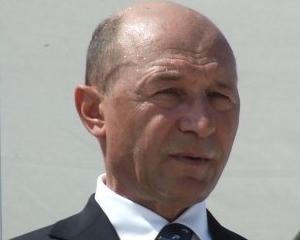 Basescu, pact pentru agricultura