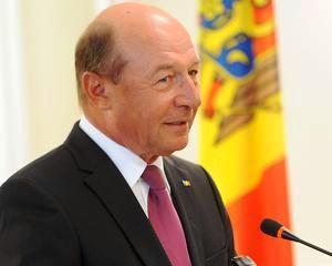 Traian Basescu catre FMI: Bancile nu vor sa finanteze economia, avem nevoie de garantii guvernamentale mai mari