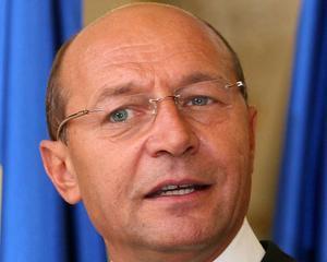 Basescu, amendat de CNCD