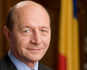 Europarlamentare: Traian Basescu a votat pentru un partid nou