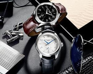 Francul a dat exporturile de ceasuri elvetiene inapoi