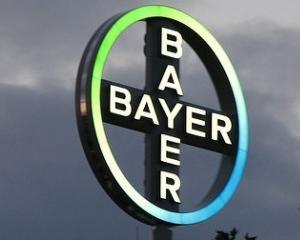 Bayer Romania lanseaza o platforma noua dedicata carierei