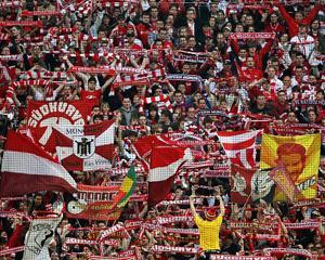 LECTIA DE MANAGEMENT: Modelul german. Victoria fair-play-ului economic in fotbalul european