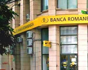Clientii Banca Romaneasca au cheltuit 47,6 milioane lei cu cardurile de credit pe segmentul turism in primele 10 luni din 2013