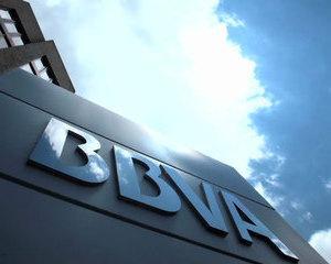BBVA si Visa, prima solutie comerciala pentru plati mobile bazate pe cloud