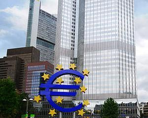 Ministrul Agriculturii: Unele proiecte cu fonduri europene ar putea fi oprite