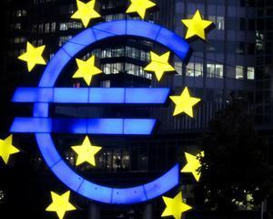 E posibil si la altii: Costurile noului sediu al BCE s-au dublat in numai trei ani
