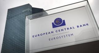 Companiile europene pastreaza bani albi pentru zile negre. Cat de negre? Vom afla de la Banca Centrala Europeana