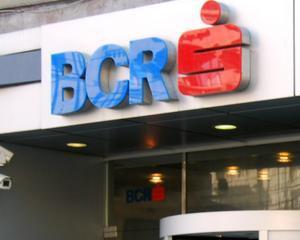BCR: Crestere de 400% a creditelor de investitii imobiliare