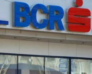 Tatal, noul model de comportament financiar pentru adolescentii din Romania