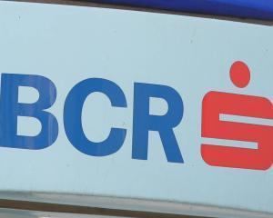 BCR finanteaza AFI Europe cu 32 de milioane euro