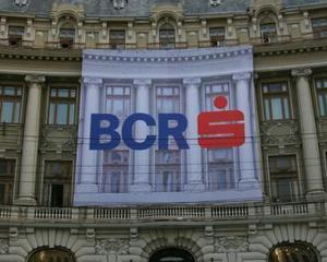 Ce anunt a facut astazi BCR