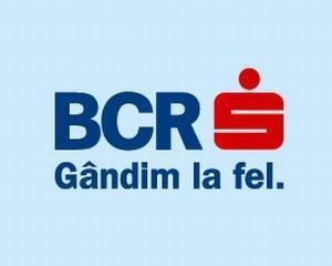 Editorial Ana Tudor: BCR, deci se poate!