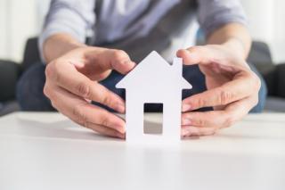 Credit noua casa 2021. Care sunt conditiile unui credit ipotecar la BCR