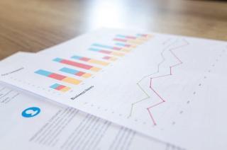 BCR revizuieste in crestere prognoza privind evolutia economica a Romaniei in perioada 2022-2024