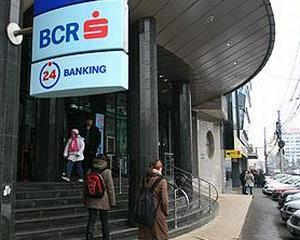 BCR nu are program cu clientii de Rusalii