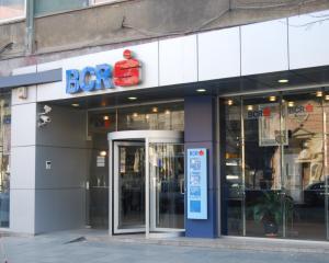 BCR a lansat un produs dedicat tinerilor