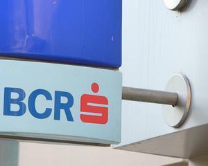 Clientii BCR au parte de reduceri la accesarea serviciilor medicale Acibadem Hospitals Group