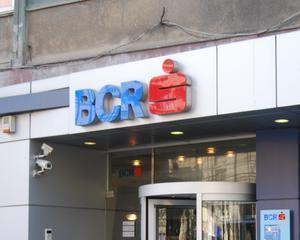 Ce program va avea BCR de Rusalii