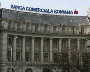 Catalin Ionescu, Sef Departament E Channels BCR: Alfabetizarea digitala in Romania e asigurata de bancile cu portofolii mari de clienti