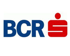 Parteneriat strategic intre Banca Comerciala Romana si Universitatea de Vest din Timisoara