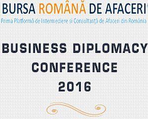 Cum sa ajungi in topul celor mai buni oameni de afaceri cu ajutorul diplomatiei