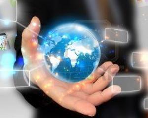 O firma de consultanta in management si tehnologie isi extinde afacerile in Emiratele Arabe Unite (EAU)