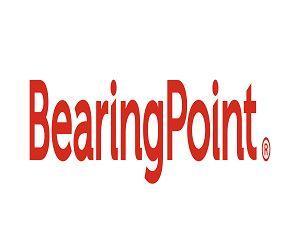 BearingPoint deschide un birou in Portugalia