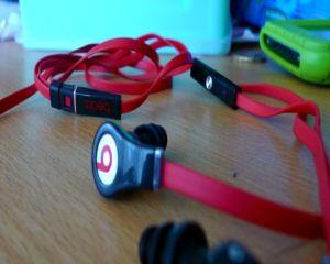 Scurta istorie a Beats Electronics