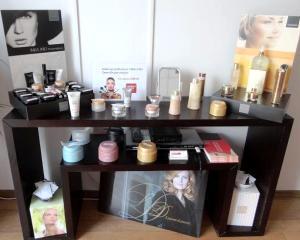 Tratamentele faciale antirid: 50% dintre clienti sunt de sex masculin