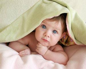 Cu pielea bebelusilor nu-i de joaca