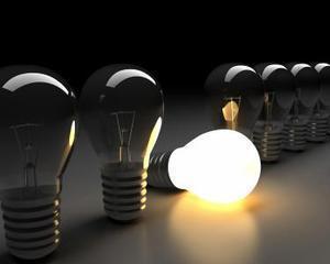 Inspiratia si inovatia au cam parasit natia