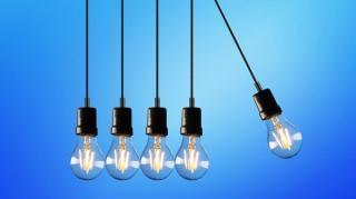 Rata anuala a inflatiei a ajuns la 3,9%. In ultimul an, energia electrica s-a scumpit cu aproape 17%