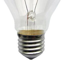 Petrom: Consumul de carburanti, electricitate si gaze naturale continua sa scada si in ultimele sase luni