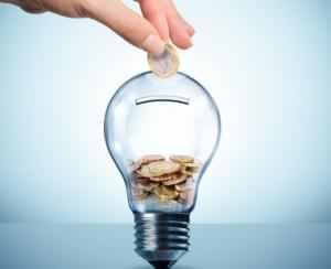 Tu stii de unde vine kilowattul tau?