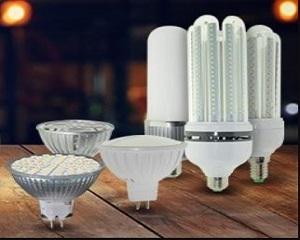 Becuri cu LED: avantaje si modele in tendinte