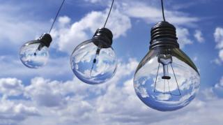 Scumpirile vin peste noi. Pretul energiei a sarit cu aproape 12%, iar rata anuala a inflatiei a ajuns la 3,8%
