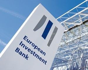 BEI a alocat 6 miliarde de euro pentru IMM care angajeaza tineri