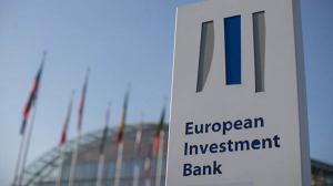 BEI finanteaza cu 25 de milioane de euro planul de reamenajare a campusului Universitatii Politehnice din Bucuresti