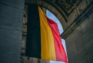 Atentie! Calatoriile spre Regatul Belgiei sunt permise numai pentru scopuri esentiale