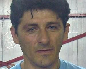 Miodrag Belodedici: Cand va castiga Steaua Liga Campionilor? Lasati-ma doua-trei zile sa ma gandesc