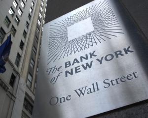 Bancile scot in afara sistemului milioane de americani