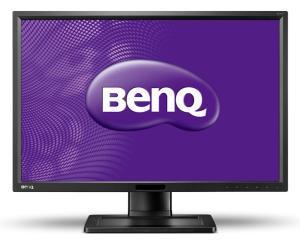 BenQ lanseaza noua gama de monitoare Eye-care