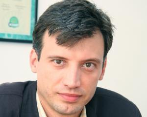 Benq, primul pe piata de proiectoare din Romania in prima jumatate a anului 2013